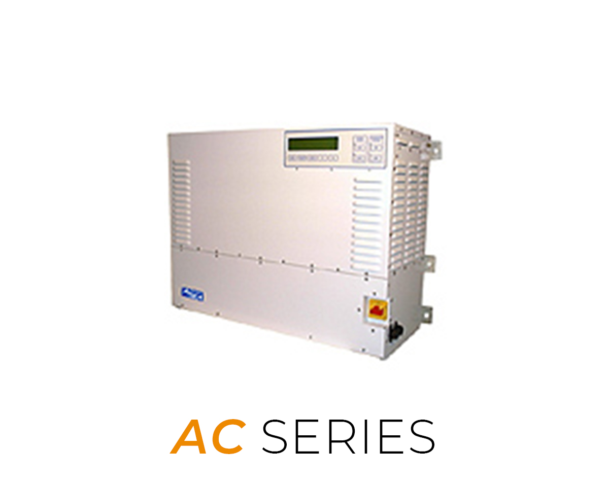 Home Asea Power Systems Shore Conversions For Yachts 3 Phase Electrical Wiring Diagram In Uae Our Products