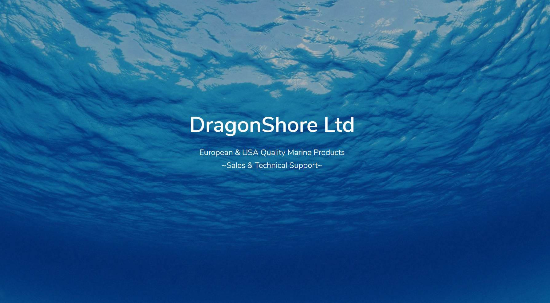 MCE Marine Group Expands SE Asia Presence With DragonShore
