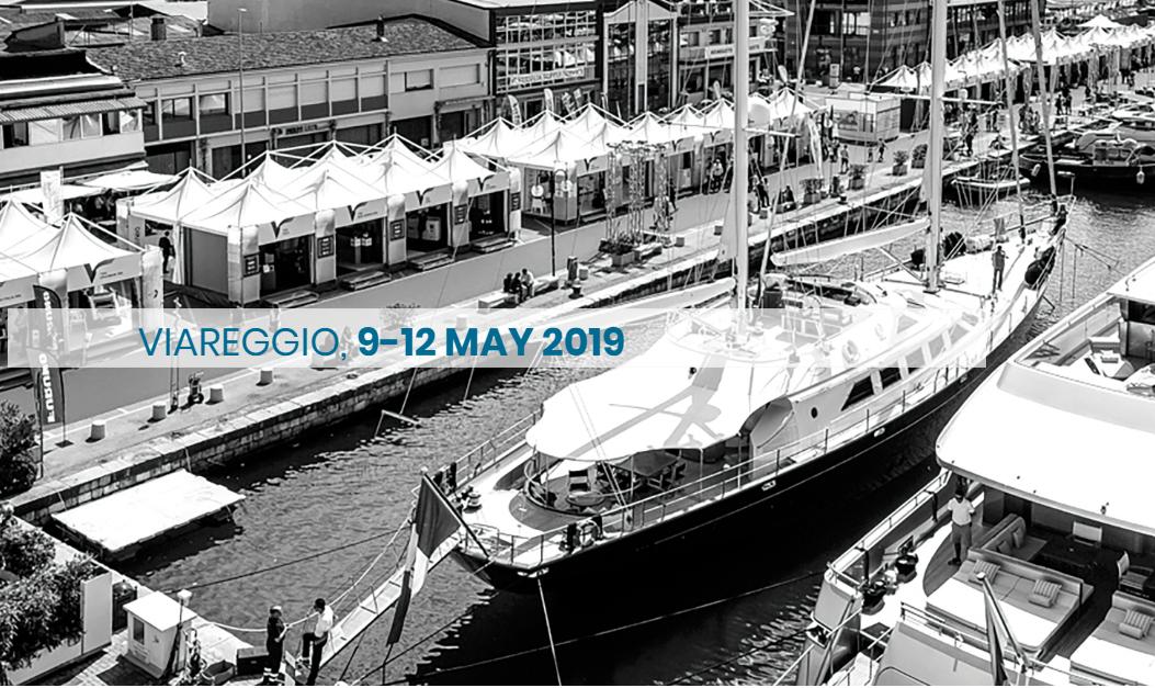 Versilia Yachting Rendez-vous 2019