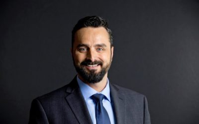 Xantrex Vice President Gaudet Promoted to President of Marine Power at Mission Critical Electronics
